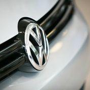 Steve White Volkswagen- Audi Greenville Image 2