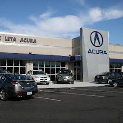 Frank Leta Acura Image 1