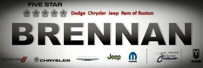 Courtesy Automotive Team CDJR Image 3