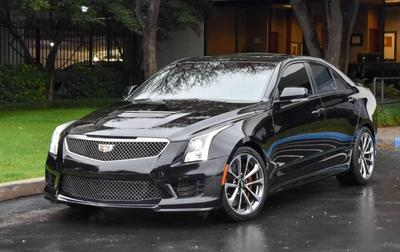 Sewell Cadillac Dallas >> Cadillacs For Sale At Sewell Cadillac Of Dallas In Dallas