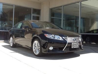 Fresno Lexus Image 2