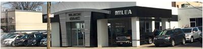 Milea Buick GMC Image 6