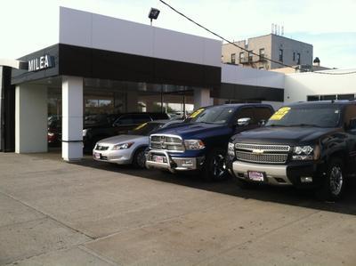 Milea Buick GMC Image 9