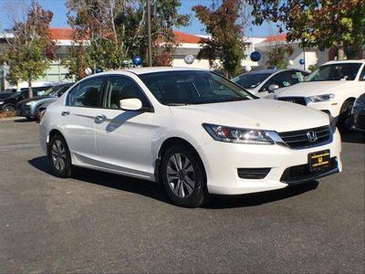 Honda Thousand Oaks >> Cars For Sale At Honda Of Thousand Oaks In Thousand Oaks Ca Auto Com
