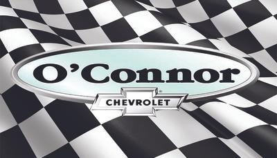 O'Connor Chevrolet Image 6