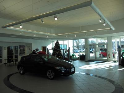 Grappone Honda Image 9