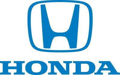 Honda Lancaster Image 1