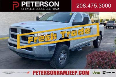 RAM 2500 2018 for Sale in Nampa, ID