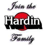 Hardin Buick GMC Image 1