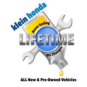 Klein Honda in Everett Image 2