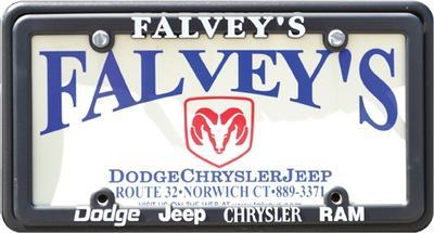 Falvey's Image 7