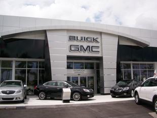 Lorenzo Buick GMC Image 7