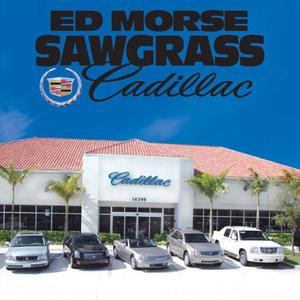 Ed Morse Sawgrass Auto Mall Image 2