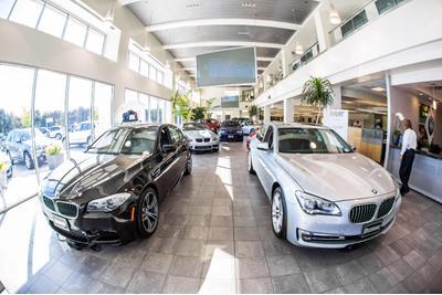 Rusnak BMW Image 3