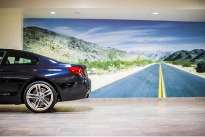 Rusnak BMW Image 4