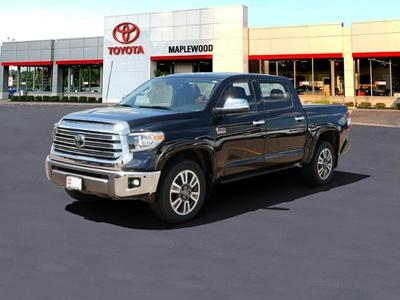Toyota Tundra 2019 for Sale in Saint Paul, MN