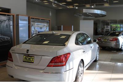 Keyes Hyundai Van Nuys >> Keyes Hyundai in Van Nuys including address, phone, dealer ...