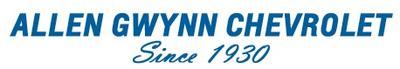 Allen Gwynn Chevrolet Image 2