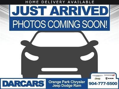 Dodge Durango 2020 a la venta en Jacksonville, FL