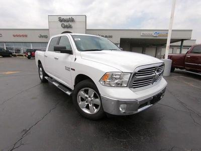 RAM 1500 2017 for Sale in Matteson, IL