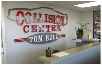 Tom Bell Chevrolet In Redlands Including Address Phone Dealer Reviews Directions A Map Inventory And More