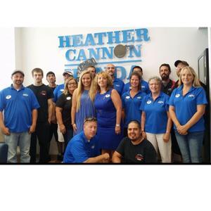 Heather Cannon Honda Image 2