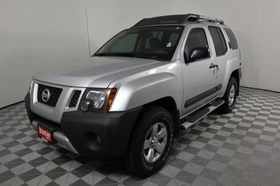 Nissan Xterra 2013 for Sale in Lincoln, NE