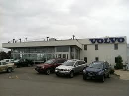128 Volvo Cars Saab Image 2