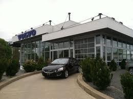 128 Volvo Cars Saab Image 4