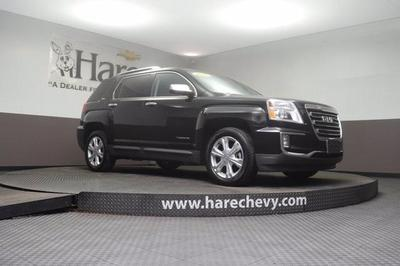Gmcs For Sale At Hare Chevrolet In Noblesville In Auto Com