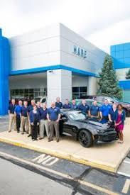 Hare Chevrolet In Noblesville Including Address Phone Dealer Reviews Directions A Map Inventory And More