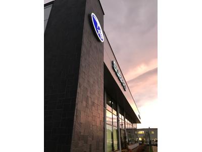 MetroWest Subaru Image 3