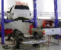 Hurlbert Toyota Image 2