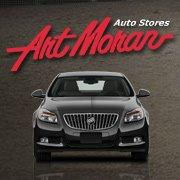 art moran buick gmc in southfield including address phone dealer reviews directions a map inventory and more newcars com