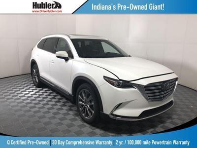 Mazda CX-9 2020 for Sale in Greenwood, IN