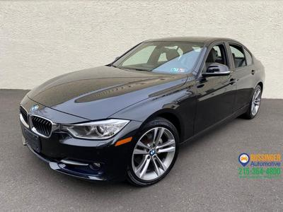 BMW 328 2013 for Sale in Feasterville Trevose, PA