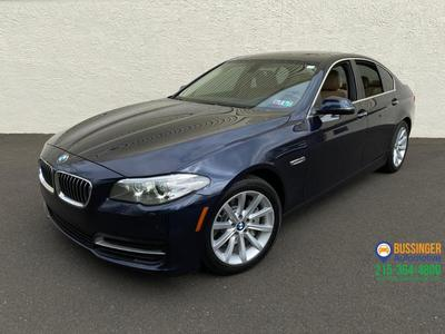 BMW 535 2014 for Sale in Feasterville Trevose, PA