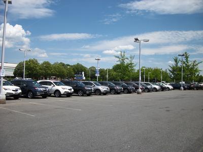Rosenthal Acura Image 4