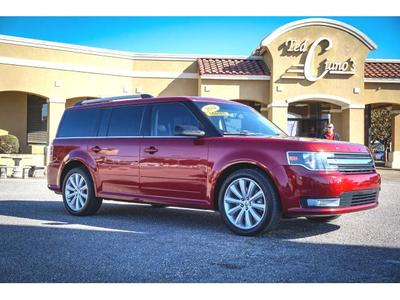 Ford Flex 2014 for Sale in Pensacola, FL