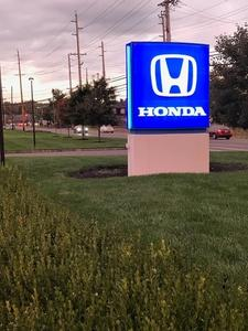 Honda of Princeton Image 3
