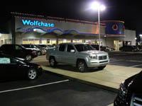 Wolfchase Honda Image 3