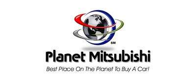 Planet Mitsubishi Image 8