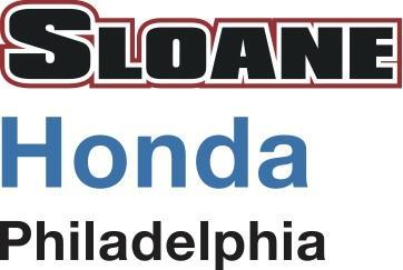 Sloane Honda Image 5