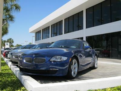 BMW of Fort Lauderdale Image 1
