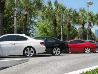 BMW of Fort Lauderdale Image 4