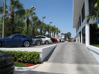BMW of Fort Lauderdale Image 6