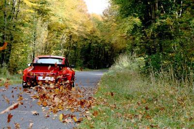 Audi Burlingame Image 9
