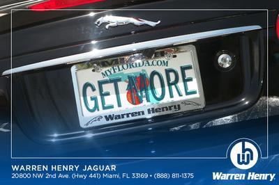 Warren Henry Auto Group Image 5