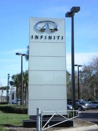 Atlantic INFINITI Image 3