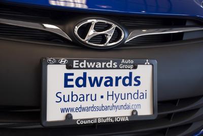 Edwards Mitsubishi of Council Bluffs Image 3
